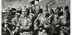 The Third Reich In Photos The Interim Years 1918-1938