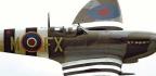 A Spitfire Pilot's Story