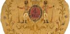 West India Regiment Flag