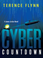 Cyber Countdown
