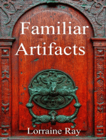 Familiar Artifacts