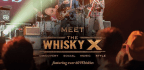 Meet The Whiskyx