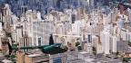 Aerial Commuting