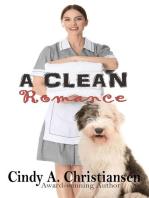 A Clean Romance