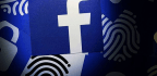 How To Check What Facebook Hackers Accessed In Your Account