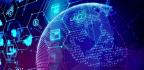 Fintech To Provide Education For Finance-tech Industry In Ga