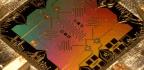 The Us Push To Boost 'Quantum Computing'