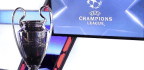 Uefa Sets 2019 Super Cup Target To Start Using Video Review