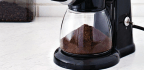High-End Tools for the Coffee Snob