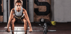OXYGEN And The Evolution Of Fitness