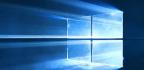 The Next Windows 10 Has A Name And A Date