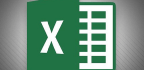 16 Simple, Yet Powerful, Excel Functions You Need To Know