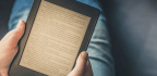 Where To Find Free Books For Your Amazon Kindle