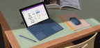 3 Reasons Why Microsoft's Surface Go Beats Apple's IPad (and 3 Reasons Why It Doesn't)