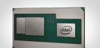 Intel Kaby Lake G Core I7-8705G