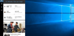 Microsoft's New Cortana Chief Plans To Put The Assistant's Smarts In More Places