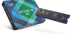 Intel 800P Optane SSD