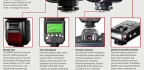What To Look For In A Flashgun