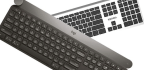 Bluetooth Keyboards
