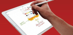 NOTE-TAKING APPS FOR iPAD