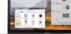 Manage Your Mac's Windows