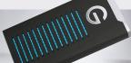 G-Drive R-Series 500GB
