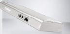 CalDigit USB-C Dock