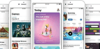 How The App Store Changed My World (and Probably Yours, Too)