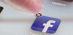 How To Delete, Disable, Or Limit Your Facebook Account