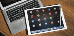 5 Reasons Why IPad Pro Won't Make You Ask 'What's A Computer?'