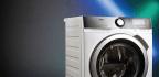 Best Washing Machine