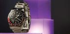 Best Watch