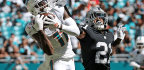 Week 9 Fantasy Football Waiver Wire