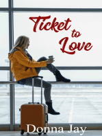 Ticket to Love