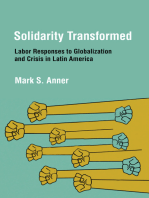 Solidarity Transformed