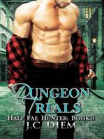 Dungeon Trials