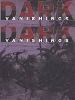 Dark Vanishings