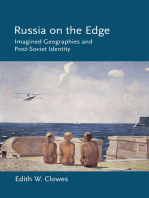 Russia on the Edge