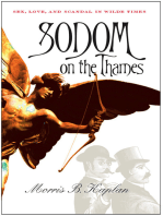 Sodom on the Thames