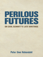 Perilous Futures