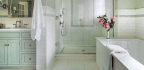 Bathroom Design Secrets