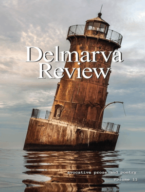 new specials fashion styles on feet images of Delmarva Review, Volume 11 by Delmarva Review - Book - Read Online