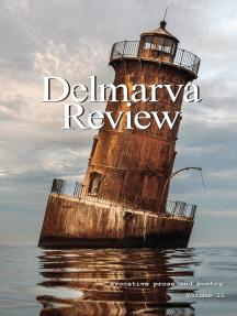 Delmarva Review, Volume 11