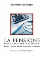 La pensione