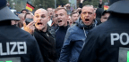 I Live Among The Neo-Nazis In Eastern Germany. And It's Terrifying | Anonymous
