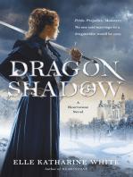 Dragonshadow