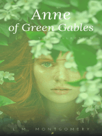 Anne:The Green Gables complete Collection