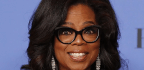 Oprah Winfrey Steps Away From '60 Minutes' As She Hits Campaign Trail For Georgia Democrat