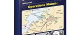 Raf Bomber Command Operations Manual
