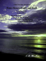 Clint Faraday Mysteries Water Flowers Drunks and Death A Collection
